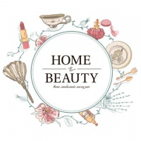 Home and Beauty